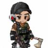 rubik1994's avatar