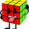 Rubiks-20's avatar