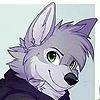 Rubiks-The-Wolf's avatar