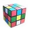 RubiksCube513's avatar