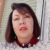 Rubina1970's avatar