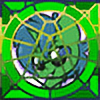 rubinator01's avatar