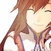 RubineCoronet's avatar