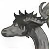 rubinjuwel's avatar