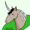 Rubinova's avatar