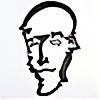 Rubinsammler's avatar