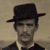 Rubinson's avatar