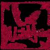 rubinstern's avatar