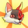 RubiRae's avatar
