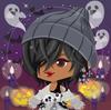 rubis4lifeel's avatar
