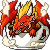 RubisFirenos's avatar