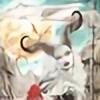 RUBISMAR's avatar