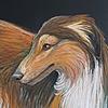 rubiveek's avatar