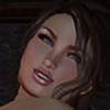 RubiWanJinn's avatar