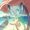 Rubix-Kogane's avatar