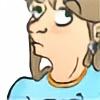 RubixChick's avatar