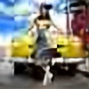 rubixcu8e's avatar