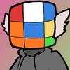 RubixDynaDraws's avatar
