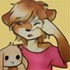 RubixFox's avatar