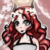 RublinaLifilia's avatar