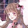 RublizzX's avatar