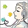 Rubomon's avatar