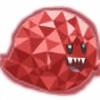 RuBoo's avatar