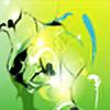 RuBOO1986's avatar