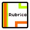 Rubrica's avatar