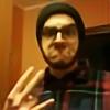 RubrickNTC's avatar