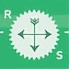 rubsoho's avatar
