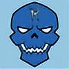 rubtox's avatar