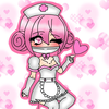 ruby-chan008's avatar