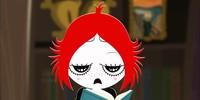 Ruby-Gloom-Landia's avatar