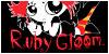 Ruby-Gloom-Love's avatar