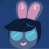 Ruby-Jane's avatar