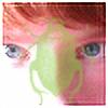 ruby-maluba's avatar