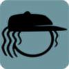 Ruby-MV's avatar
