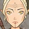 Ruby-Rust's avatar