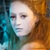 Ruby-White's avatar