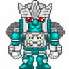 ruby-yodaprime256's avatar