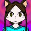 Ruby11sweetfox's avatar