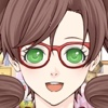 Ruby2488's avatar