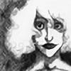 Ruby631's avatar