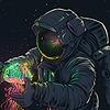 Ruby766's avatar