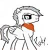 Ruby9699's avatar