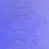 Ruby97's avatar