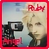 RubyAngel's avatar
