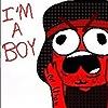 Rubyb0y's avatar