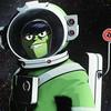Rubybug98's avatar